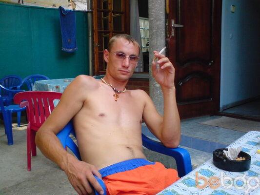 Фото мужчины span, Зеленокумск, Россия, 35