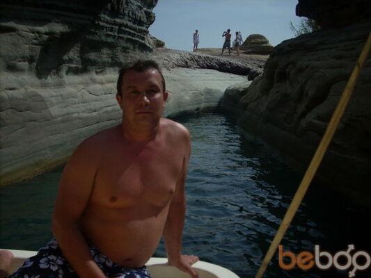 Фото мужчины alexru, Афины, Греция, 47