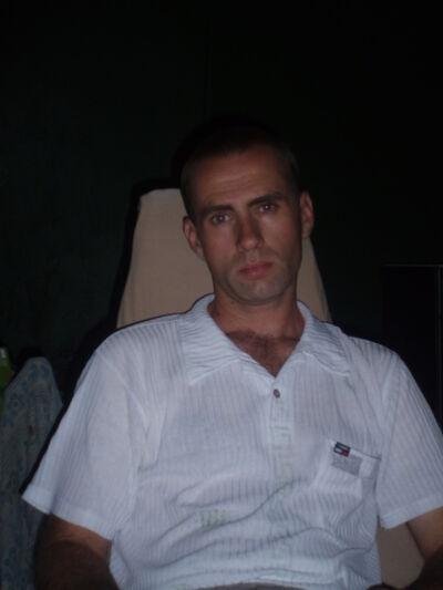 Фото мужчины Жека, Евпатория, Россия, 38