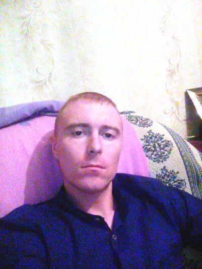 Фото мужчины Илья, Челябинск, Россия, 30