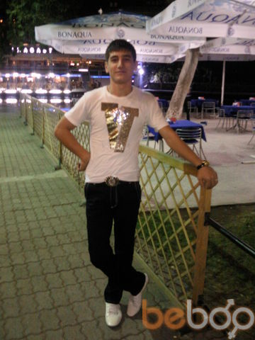 Фото мужчины 8888, Ереван, Армения, 27