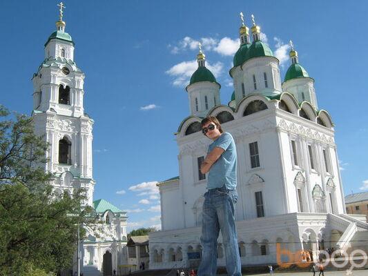 Фото мужчины промакашка, Нижний Новгород, Россия, 24