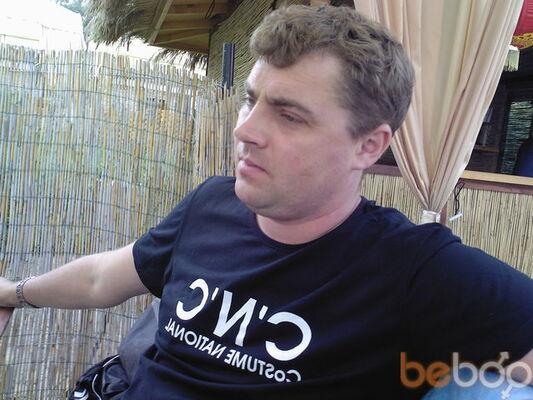 Фото мужчины Саша, Киев, Украина, 48