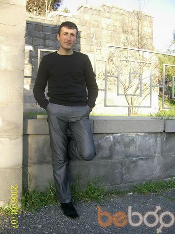 Фото мужчины Vartan87, Ереван, Армения, 33