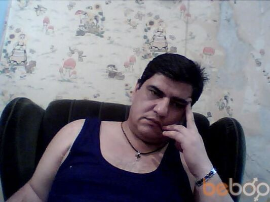 Фото мужчины DING, Ереван, Армения, 51