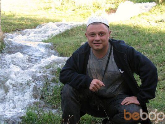 Фото мужчины Renat, Санкт-Петербург, Россия, 37