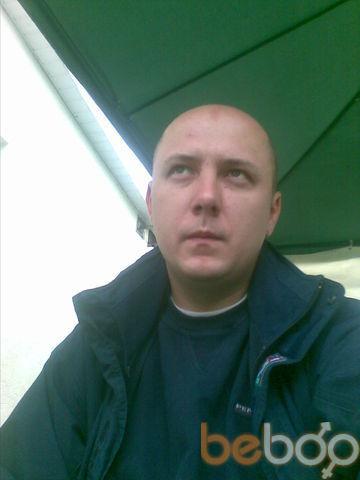 Фото мужчины сергей, Львов, Украина, 34