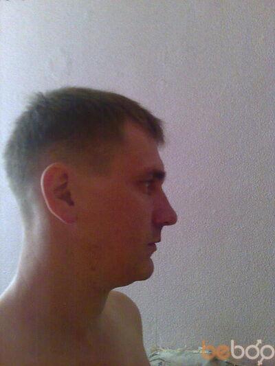 Фото мужчины vlad, Абай, Казахстан, 40