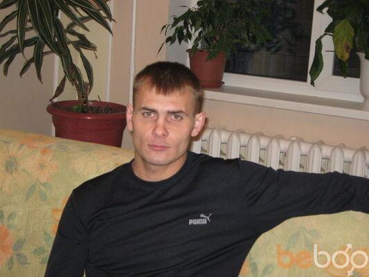 Фото мужчины Serdao, Тюмень, Россия, 35