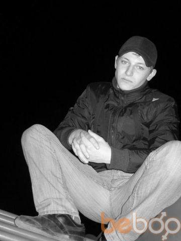 Фото мужчины Славик, Киев, Украина, 26