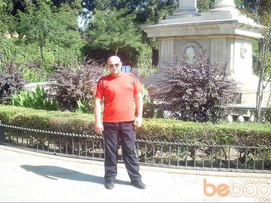 Фото мужчины mykhail30, Николаев, Украина, 35