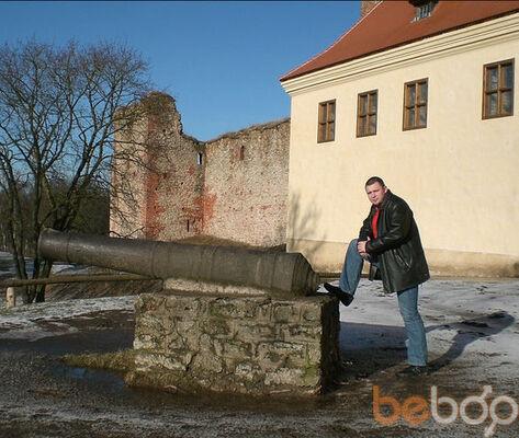 Фото мужчины KyMaPuK, Рига, Латвия, 33