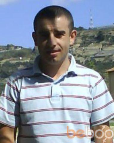 Фото мужчины saneoc24, Кишинев, Молдова, 36