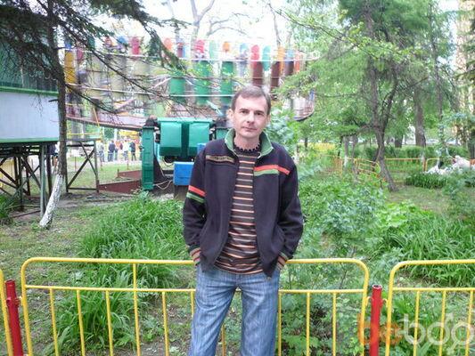 Фото мужчины Arhirei, Ростов-на-Дону, Россия, 44