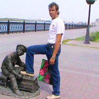 Фото мужчины Лев, Узловая, Россия, 52