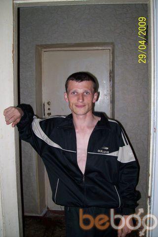 Фото мужчины Пашка74, Кишинев, Молдова, 68