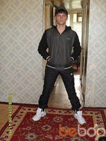 Фото мужчины 99999, Нальчик, Россия, 29