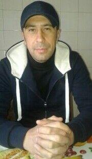 Фото мужчины Иван, Ахтубинск, Россия, 39