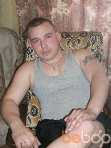 Фото мужчины PIVS, Кострома, Россия, 31