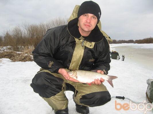 Фото мужчины dron, Гомель, Беларусь, 38