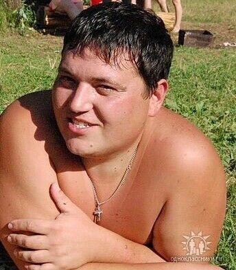 Фото мужчины Аркадий, Балабаново, Россия, 35