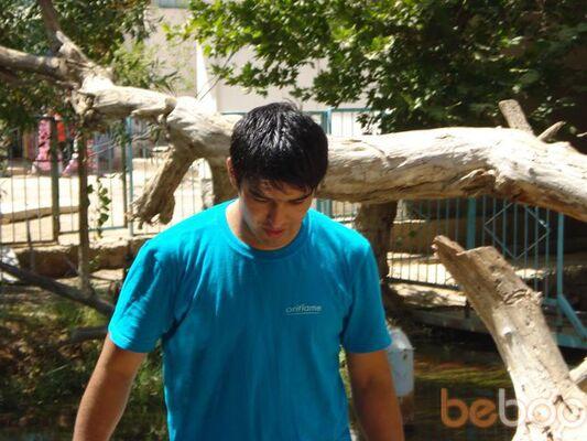 Фото мужчины Surpriz, Душанбе, Таджикистан, 35