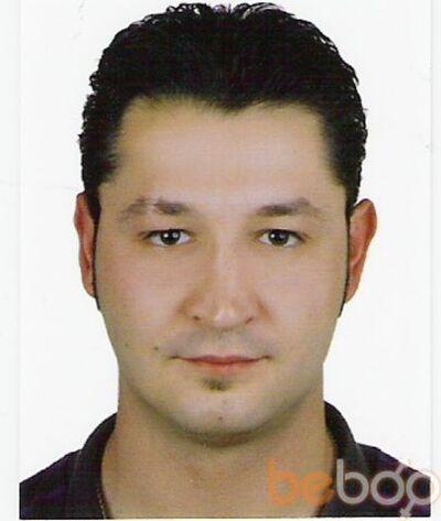 Фото мужчины DonCarlo, Фрауенфельд, Швейцария, 36