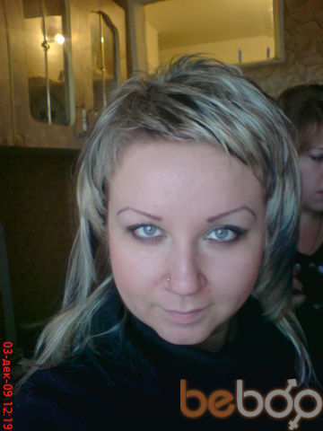 Фото девушки Яночка, Мариуполь, Украина, 33