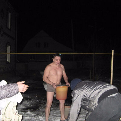 Фото мужчины александр, Александров, Россия, 46