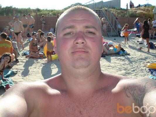 Фото мужчины Lisiy, Харцызск, Украина, 35
