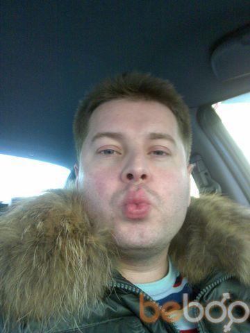 Фото мужчины шурик, Москва, Россия, 37