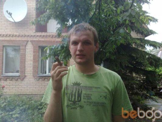 Фото мужчины 1234, Донецк, Украина, 31