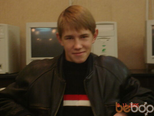 Фото мужчины Tankist, Липецк, Россия, 29