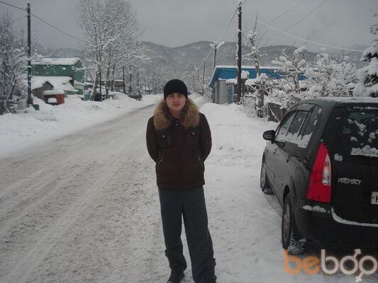 Фото мужчины Татарин, Калуга, Россия, 30