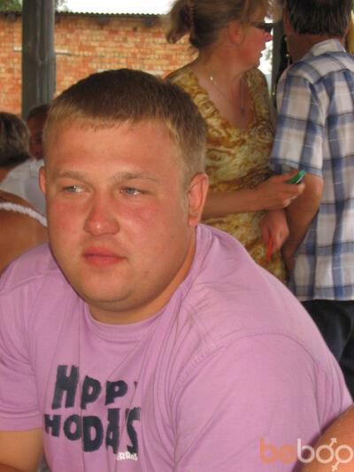 Фото мужчины Dagestanec, Витебск, Беларусь, 34