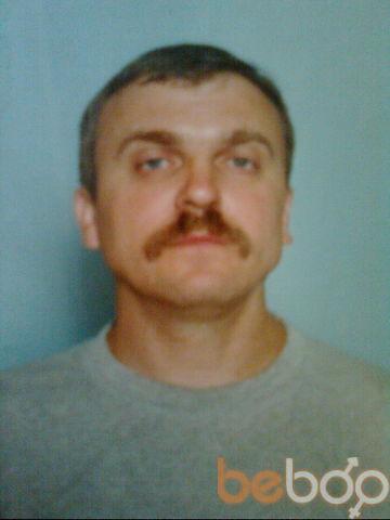 Фото мужчины МАСТЕР, Волгоград, Россия, 55