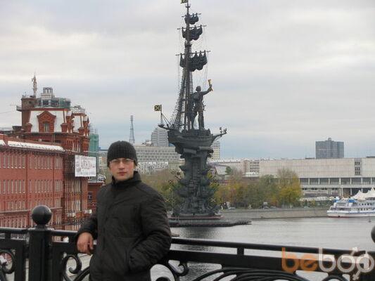 Фото мужчины ЖЕНЯ, Мозырь, Беларусь, 29