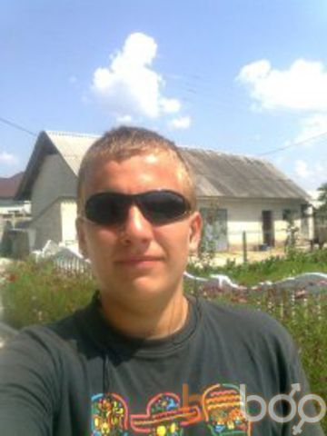 Фото мужчины ivan07071994, Ивано-Франковск, Украина, 31