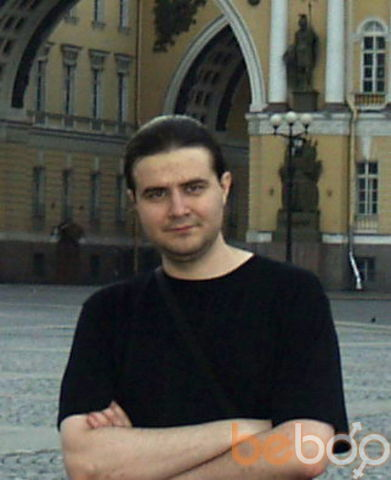 Фото мужчины Никита, Самара, Россия, 34