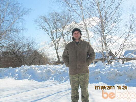 Фото мужчины semm, Кстово, Россия, 29