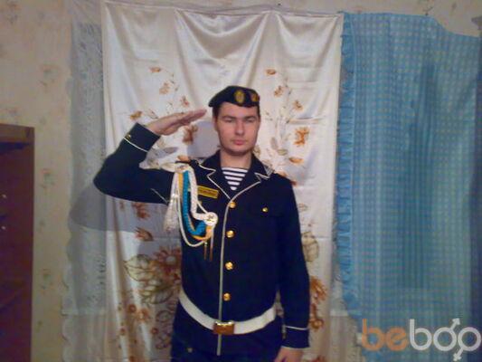 Фото мужчины Геймер, Керчь, Россия, 30