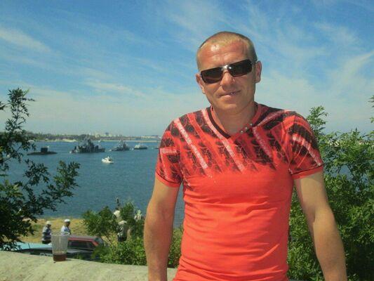 Фото мужчины сергей, Севастополь, Россия, 37