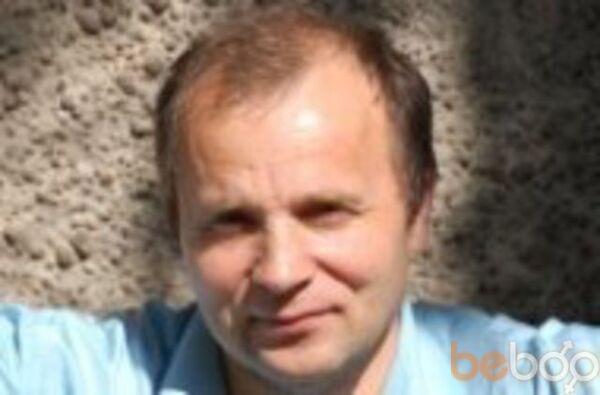 Фото мужчины nikiv, Москва, Россия, 53