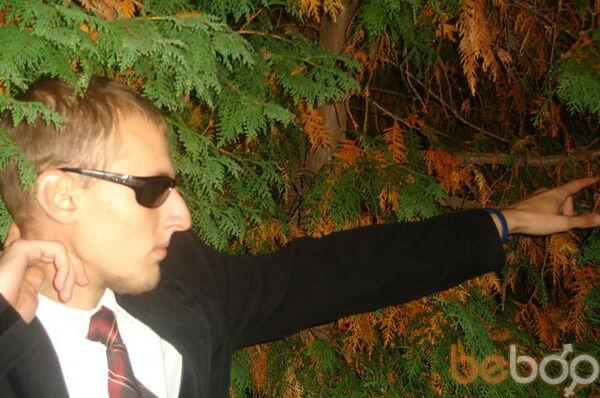 Фото мужчины Bazel, Гомель, Беларусь, 28