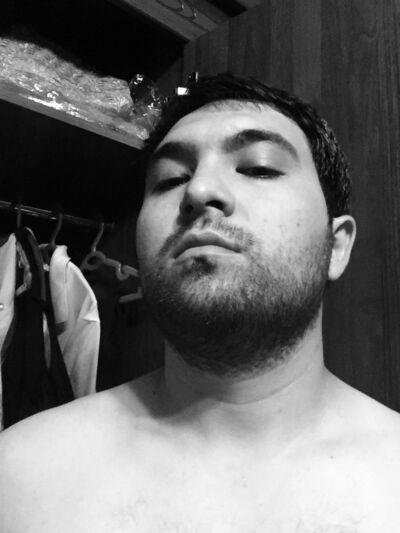 Фото мужчины Акмаль, Ташкент, Узбекистан, 29