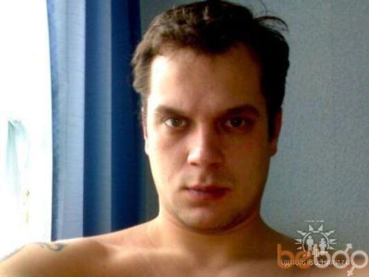 Фото мужчины pcihoz, Москва, Россия, 38