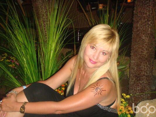Фото девушки alina, Москва, Россия, 38