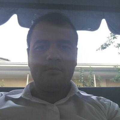 Фото мужчины батир, Ташкент, Узбекистан, 28