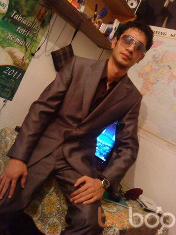 Фото мужчины secsotik, Ташкент, Узбекистан, 27