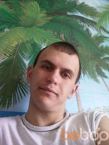 Фото мужчины Shalyn, Сысерть, Россия, 25